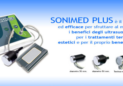 Sonimed Plus Ultra